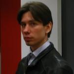 @YuriySamorodov
