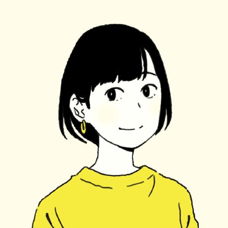 ima1zumi's icon
