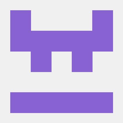 @pavel-v-chernykh