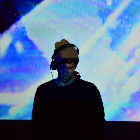 Avatar of wavinginspace