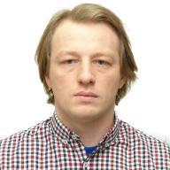 @pavel-drobushevich