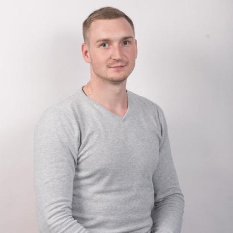 Ivan Novozhilov