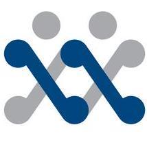 No module _context · Issue #3 · ABI-Software/ICMA · GitHub