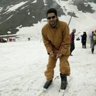 @bhuvanrawal