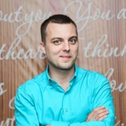 @alexey-krivoshapko