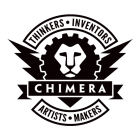 Chimera Art Space