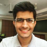 @AjayZinngg