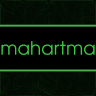 @ma-hartma