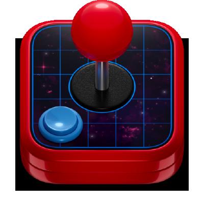 User guide: DualShock Controller Pairing · OpenEmu/OpenEmu Wiki · GitHub