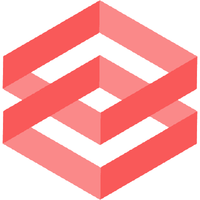 GitHub - ebs-universe/fpv-gcc: Analysing GCC generated Map files for