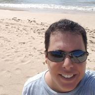 @fernandoluizao