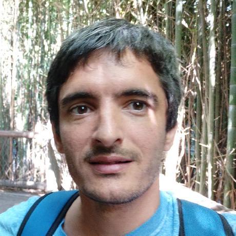 Pablo Mnichini