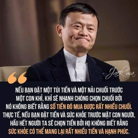 TayCuongPhong123