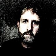 @davidnwright