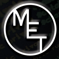 @metamery