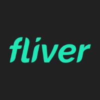 @fliverdev