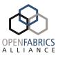 @OpenFabrics