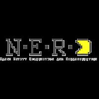 @NERD-project