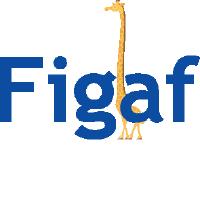 @figaf
