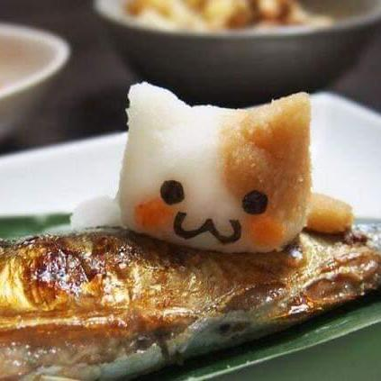 fantashi099 Minh Tien