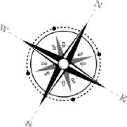iris:世上最快的Go语言Web开发框架 - Go开发 - 评论   CTOLib码库