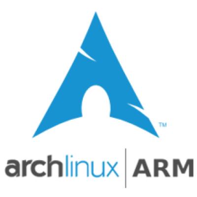 Archlinuxarm plans - Linux Kernel & U-Boot - Khadas Community