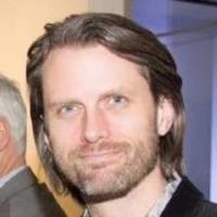 Sean Moore Gonzalez's avatar