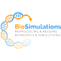 @biosimulations