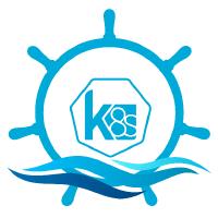 @k8s-school