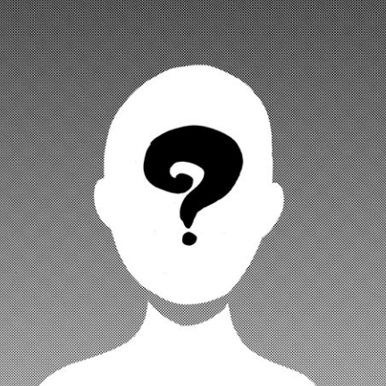 emojifreak's icon