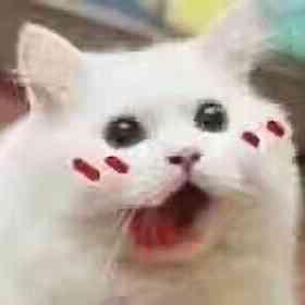 weixiansheng1