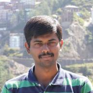 @sasivarnan