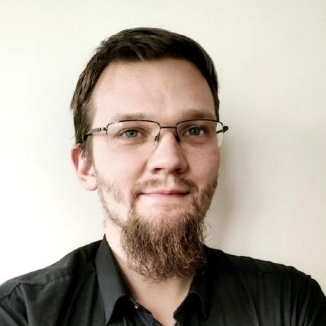 acabala, Symfony developer