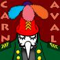 @carnaval
