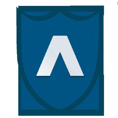 Multiple Vulnerabilities in IBM Data Risk Manager - RapidAPI