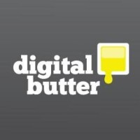 @digitalbutter