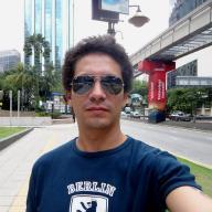 @MaximilianoRios