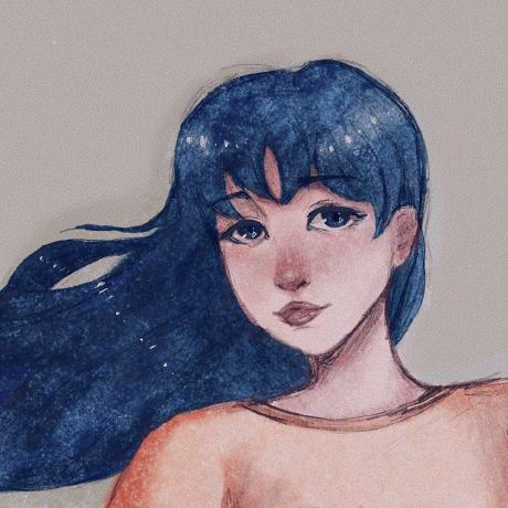 Su Li's avatar