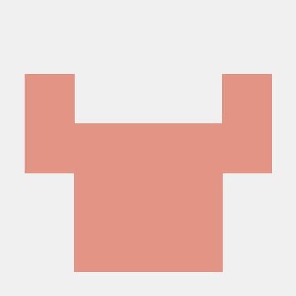 Roya Suliman
