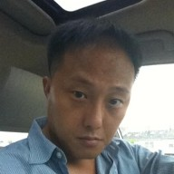 Song Choe