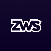 @zws-im