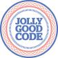 @jollygoodcode