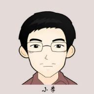 @spengfei