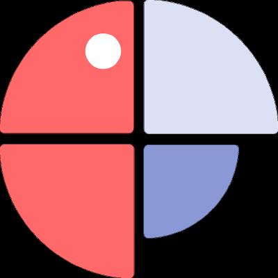 GitHub - up-inside/react-native-youtube-sdk: YouTube SDK for