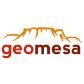 @geomesa