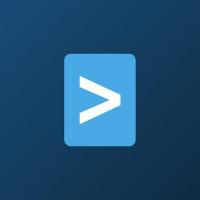@elementscode