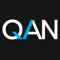 @QANplatform