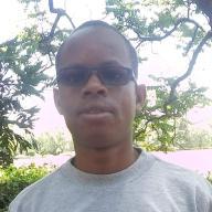 @williwambu