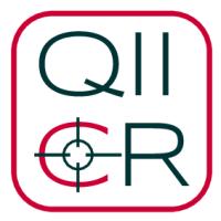 @QIICR