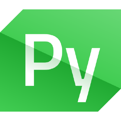 GitHub - pyside/pyside2-setup: ATTENTION: This repository is